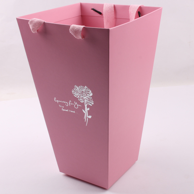 folding_flower_gift_box_zenghui_paper_packaging_company_11 (6)