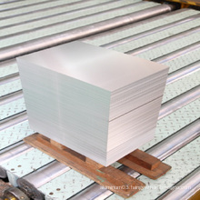 Alumiunium Sheet for Kitchen Use