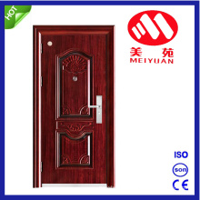 Security Door, Steel Entry Door