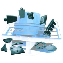 Top Quality Crusher Part with Casting