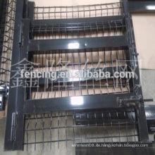 hohe Sicherheit Single Swing Gate / Schwingtor heiße Verkäufe