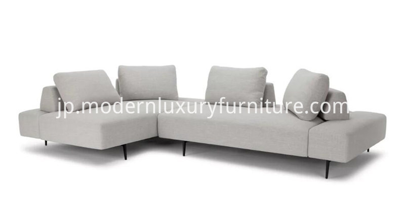 Real-Photo-of-Divan-Wisp-Gray-Sectional-Sofa
