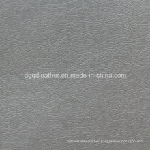 Top Sale Design for Upholstery Leather (QDL-51207)