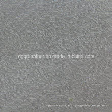 Лучшие продажи дизайн для Драпирования кожи (qdl по-51207)