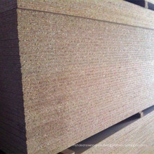 Möbel benutzen Melamin-Spanplatte / Melamin MDF / lamelliertes MDF / feuchtigkeitsfestes MDF --- Goldglück