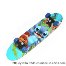 Детский скейтборд с лучшей ценой (YV-2406A)