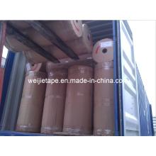 Packaging Tape Jumbo Roll