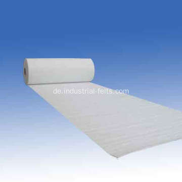 AMA Aerogels Industrial Insulation Solutions