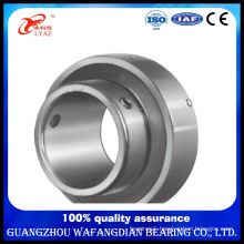 High Quality Insert Bearing Uc212/Uc213/Uc214/Uc215/Uc216/Uc217/Uc218spherical Bearing