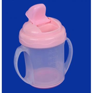 Baby Drinking Training Cup