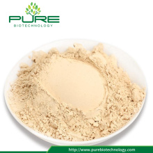 Herbal Medicine Grade Maca Root Powder Organik