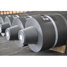 Regular Power Graphite Electrode (RP)