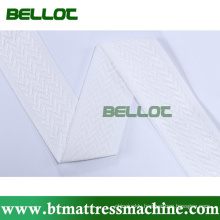 Mattress Banding Tape Edge