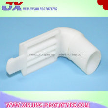 Customized Rapid Prototypes/Vocuum Casting/3D Print Parts