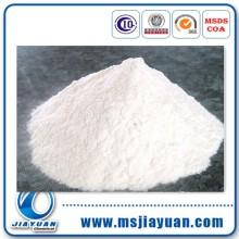 TiO2 / dióxido de titanio 98% Min