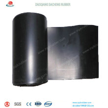 HDPE Geomembrane for Agriculture Farming
