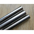 300 Series Stainless Steel Tubes for Decoration
