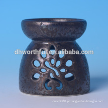 Queimador de óleo de cerâmica de alta qualidade
