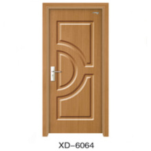 Hot sale high quality wood door domestic wooden door manufacturers