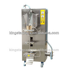 liquid packing machine HP1000L-I 5