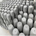 RP Graphite Carbon Electrode for manganese-silicon smelting