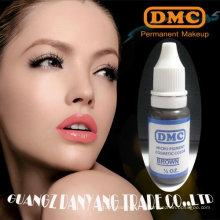 Pigments Micro DMC et encre de tatouage bon marché