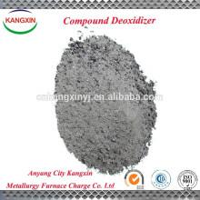 Boule de meulage de carbure de silicium de haute qualité de bas prix