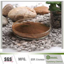 Mn-2 Sodium Lignosulphonate for Concrete Additives/Water Reducing Admixture/Textile Agents