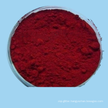 used for ink solvent red 119