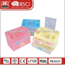 Ящики пластиковые Организатор