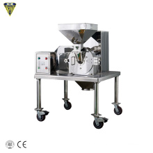 small size dry spice and herb powder crusher hammer mill grinding machines from china for industrial