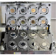 Plastic injection mold auto spares car interior