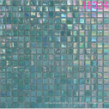 Azulejos de mosaico SPA