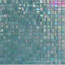 Azulejos de mosaico SPA de azulejo