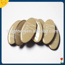 Factory promotion magnet fridge wholesale