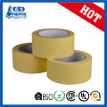 Different colours cheap masking tape