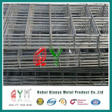 Galvanized Construction Wire Mesh