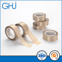 Heat Resistant Plastic Sheet Tapes