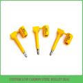 Container Seals Mechanical Seal Bolt Seals (JYS032)