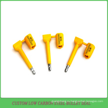 Контейнера уплотнения торцевого уплотнения болт (JYS032)