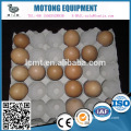 Egg tray carton 30 pack