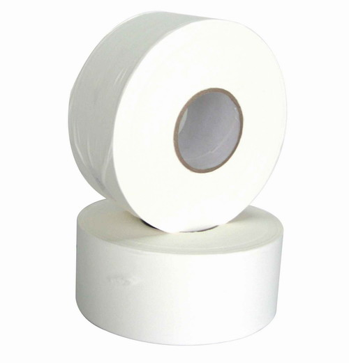 750g 2 Ply Parent Mini Jumbo Roll Paper