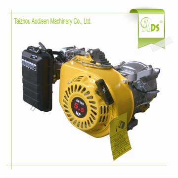 Gx160 5.5HP (168F) Petrol Half Engine