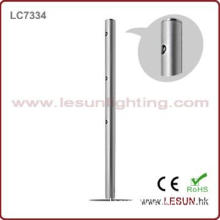 jewelry shop CE ROHS 3w LED Linear Light Series LC7334