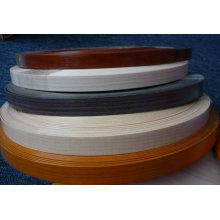 High Quality PVC Edge Banding for Nigeria