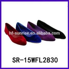 2015 сексуальная летняя обувь женская летняя обувь женская обувь лето