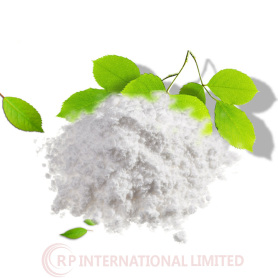 Ascorbyl Palmitate Powder FCC / USP / NF