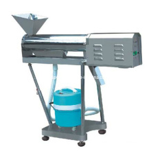 Ce Approved Automatic Capsule Polishing Machine, Pharmaceutical Polisher