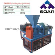 Powder Grinding Machine