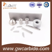 Tungsten Carbide Tools for High Quality and Low Price